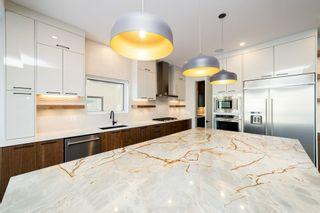 Photo 11: 2728 Wheaton Drive in Edmonton: Zone 56 House for sale : MLS®# E4239343