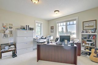 Photo 26: 3406 3 Avenue SW in Calgary: Spruce Cliff Semi Detached for sale : MLS®# A1124893