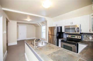 Photo 7: B 664 McMillan Avenue in Winnipeg: Condominium for sale (1B)  : MLS®# 1901654