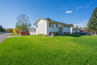 Photo 19: 801 WARREN Avenue in Prince George: Spruceland House for sale (PG City West (Zone 71))  : MLS®# R2622735