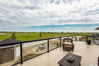 Photo 45: 420 Nicklaus Drive in Warman: Residential for sale : MLS®# SK863675