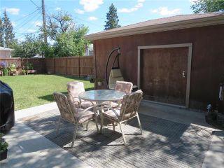 Photo 16: 1 Crocus Street in Winnipeg: Garden City Residential for sale (4G)  : MLS®# 1922375