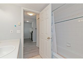 "Photo 38: D218 4845 53 Street in Delta: Hawthorne Condo for sale in ""LADNER POINTE"" (Ladner)  : MLS®# R2571786"