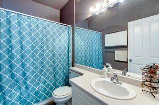 Photo 13: 302 44 6A Street NE in Calgary: Bridgeland/Riverside Apartment for sale : MLS®# A1128781