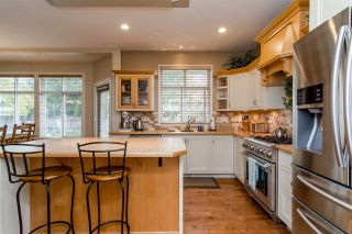 Photo 8: 2864 SHUTTLE STREET in Abbotsford: House for sale : MLS®# R2006617