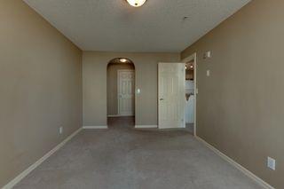Photo 22: 315 15211 139 Street in Edmonton: Zone 27 Condo for sale : MLS®# E4241601