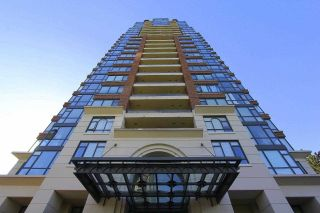 Photo 2: 1505 6837 STATION HILL DRIVE in Burnaby: South Slope Condo for sale (Burnaby South)  : MLS®# R2177642