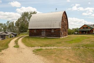 Photo 48: 6413 TWP RD 533: Rural Parkland County House for sale : MLS®# E4258977