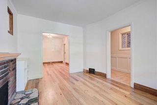 Photo 4: 42 Cedarvale Avenue in Toronto: East End-Danforth House (2-Storey) for lease (Toronto E02)  : MLS®# E5298124
