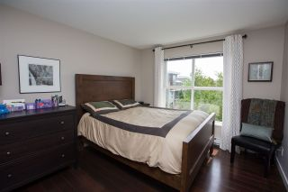 Photo 15: 432 5700 ANDREWS ROAD in RIVERS REACH: Steveston South Home for sale ()  : MLS®# R2070613