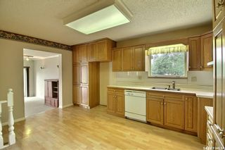 Photo 7: 2701 Steuart Avenue in Prince Albert: Crescent Heights Residential for sale : MLS®# SK867401