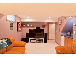 Photo 24: 121 COVENTRY Green NE in Calgary: Coventry Hills House for sale : MLS®# C4087661