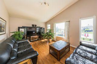 Photo 12: 65 HARTWICK Gate: Spruce Grove House for sale : MLS®# E4247149