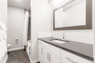 """Photo 24: 301 874 W 6TH Avenue in Vancouver: Fairview VW Condo for sale in """"FAIRVIEW"""" (Vancouver West)  : MLS®# R2542102"""