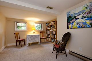 Photo 14: 1201 DORAN Road in North Vancouver: Lynn Valley House for sale : MLS®# R2309132