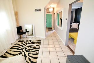 Photo 11: 260 Reitta Street in Winnipeg: Weston Residential for sale (5D)  : MLS®# 202023186
