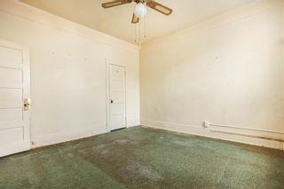 Photo 30: 878 Ingersoll Street in Winnipeg: West End Residential for sale (5C)  : MLS®# 202121938