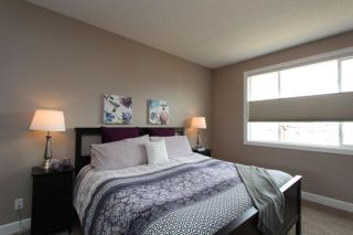 Photo 4: 1168 WINDHAVEN Close SW: Airdrie Residential Detached Single Family for sale : MLS®# C3568029