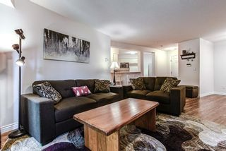 """Photo 3: 113 20120 56 Avenue in Langley: Langley City Condo for sale in """"BLACKBERRY LANE"""" : MLS®# R2076345"""