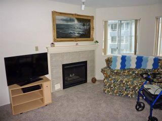 Photo 10: 204 22222 119 Avenue in Maple Ridge: West Central Condo for sale : MLS®# R2459367