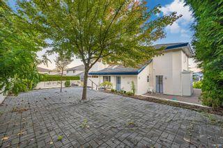 Photo 37: 13151 13 Avenue in Surrey: Crescent Bch Ocean Pk. House for sale (South Surrey White Rock)  : MLS®# R2621208