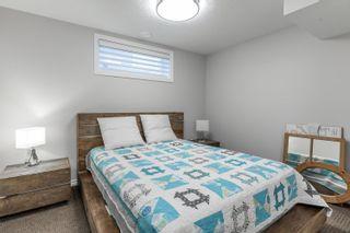 Photo 35: 592 STEWART Crescent in Edmonton: Zone 53 House for sale : MLS®# E4264857
