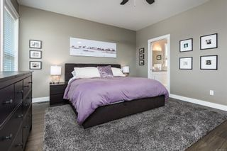 Photo 20: 4042 Southwalk Dr in : CV Courtenay City House for sale (Comox Valley)  : MLS®# 873036