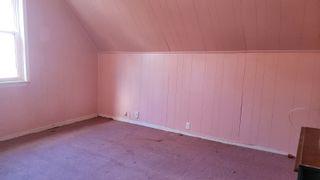 Photo 13: 177 Dorchester Street in Sydney: 201-Sydney Residential for sale (Cape Breton)  : MLS®# 202109230