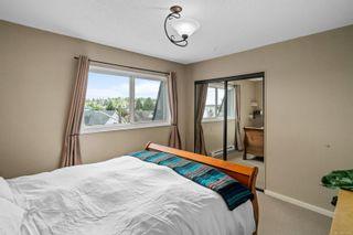 Photo 14: 58 840 Craigflower Rd in : Es Kinsmen Park Condo for sale (Esquimalt)  : MLS®# 874512
