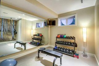 Photo 31: 2030 35 Street SW in Calgary: Killarney/Glengarry House for sale : MLS®# C4126131