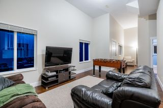 """Photo 20: 11624 227 Street in Maple Ridge: East Central House for sale in """"Greystone"""" : MLS®# R2517324"""