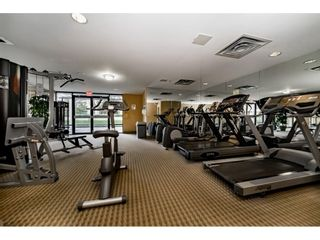 """Photo 16: 1203 2138 MADISON Avenue in Burnaby: Brentwood Park Condo for sale in """"MOSAIC RENAISSANCE"""" (Burnaby North)  : MLS®# R2377679"""