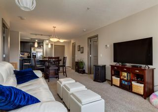 Photo 7: 2301 310 Mckenzie Towne Gate SE in Calgary: McKenzie Towne Apartment for sale : MLS®# A1103727