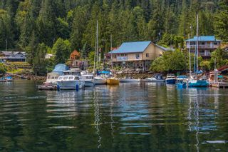 Photo 15: 6781 BATHGATE Road in Egmont: Pender Harbour Egmont Business with Property for sale (Sunshine Coast)  : MLS®# C8038912