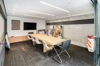 """Photo 19: 57-63 E CORDOVA Street in Vancouver: Downtown VE Condo for sale in """"KORET LOFTS"""" (Vancouver East)  : MLS®# R2578671"""