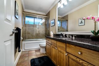 """Photo 32: 624 CLEARWATER Way in Coquitlam: Coquitlam East House for sale in """"RIVER HEIGHTS"""" : MLS®# R2622495"""