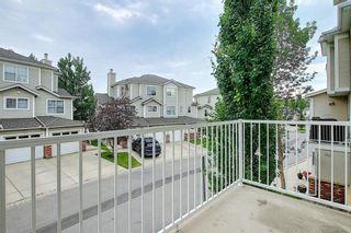 Photo 16: 3504 7171 Coach Hill Road SW in Calgary: Coach Hill Row/Townhouse for sale : MLS®# A1132538