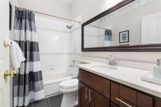 Photo 22: 4483 OXFORD STREET in Burnaby: Vancouver Heights House for sale (Burnaby North)  : MLS®# R2572128