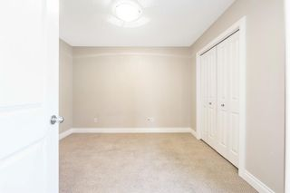 Photo 14: 2 720 56 Avenue SW in Calgary: Windsor Park Row/Townhouse for sale : MLS®# A1153375