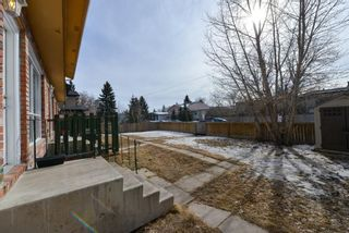 Photo 21: 1 6144 Bowness Road NW in Calgary: Bowness Row/Townhouse for sale : MLS®# A1077373