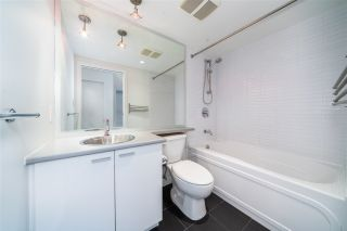 """Photo 14: 805 668 CITADEL PARADE in Vancouver: Downtown VW Condo for sale in """"Spectrum 2"""" (Vancouver West)  : MLS®# R2525456"""