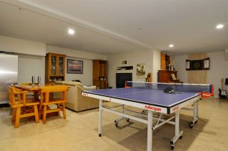 Photo 17: 15736 MOUNTAIN VIEW DRIVE in Surrey: Grandview Surrey House for sale (South Surrey White Rock)  : MLS®# R2095102