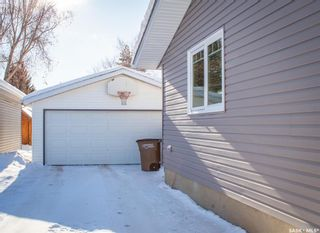 Photo 23: 111 Churchill Drive in Melfort: Residential for sale : MLS®# SK841617
