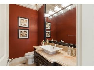 Photo 12: 6111 BASSETT Road in Richmond: Granville Home for sale ()  : MLS®# V1070407