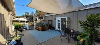 Photo 34: House for sale : 4 bedrooms : 72 Center Street in Chula Vista