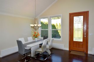 Photo 9: 1970 158A Street in Surrey: King George Corridor House for sale (South Surrey White Rock)  : MLS®# R2444487