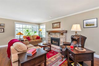 """Photo 4: 12782 27A Avenue in Surrey: Crescent Bch Ocean Pk. House for sale in """"CRESCENT HEIGHTS"""" (South Surrey White Rock)  : MLS®# R2486692"""