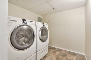 Photo 26: 209 78A MCKENNEY Avenue: St. Albert Condo for sale : MLS®# E4231766