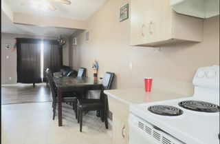 Photo 3: 8107 132A Avenue in Edmonton: Zone 02 Townhouse for sale : MLS®# E4229571