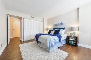 Photo 27: 1904 9903 104 Street in Edmonton: Zone 12 Condo for sale : MLS®# E4246015